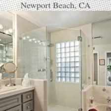 Rental info for Super Cute! House For Rent! in the Newport Beach area