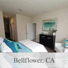 Rental info for House In Quiet Area, Spacious With Big Kitchen in the Bellflower area