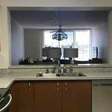 Rental info for This Is A Nice Clean Recently Refurnished And P...