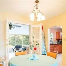 Rental info for 2 Bedrooms - Come And See This One. in the Orlando area