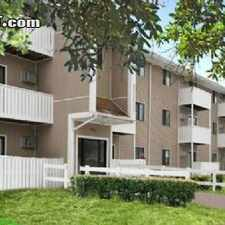 Rental info for $700 2 bedroom Apartment in Des Moines in the Pioneer Park area