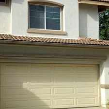 Rental info for Available 01/13/ Morning. 2 Car Garage! in the Vista area