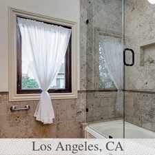 Rental info for Los Angeles - Superb House Nearby Fine Dining. ... in the Los Angeles area