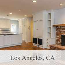 Rental info for 6 Bedrooms House - An Endearing East Coast Clas... in the Los Angeles area