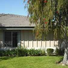 Rental info for Spacious 3 Bedroom 2 Full Bathrooms With New Ca... in the Oxnard area