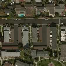 Rental info for Apartment For Rent In. in the San Jose area