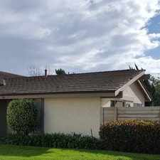 Rental info for 2 Bathrooms - Condo - $2,350/mo - Ready To Move... in the Oxnard area