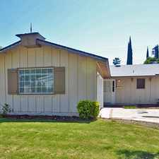 Rental info for Great Central Location 3 Bedroom, 1.50 Bath in the Los Angeles area