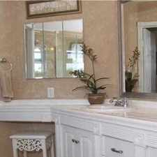 Rental info for House In Move In Condition In Mission Viejo in the Mission Viejo area