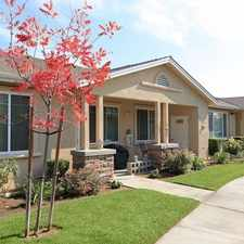 Rental info for Fresno Is The Place To Be! Come Home Today. Pet... in the Fresno area