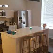 Rental info for $1600 1 bedroom Apartment in Montgomery County Lower Merion in the West Parkside area