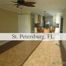 Rental info for BEAUTIFULLY REMODELED 1ST FLOOR Condominium OVE... in the Childs Park area