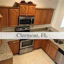 Rental info for Spacious 4 Bedroom, 2 Bath. Parking Available!