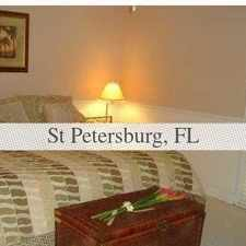 Rental info for 2 Bedrooms - Ready To Move In. Pet OK! in the Seminole area