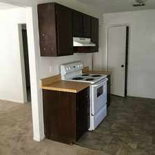 Rental info for Huge 2 Bedroom Apartments Only Steps From FSU in the Tallahassee area