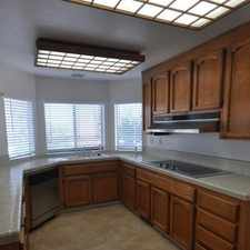 Rental info for Brilliant And Beautiful! in the Vallejo area