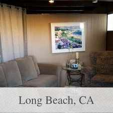 Rental info for The Best Of The Best In The City Of Long Beach!... in the Long Beach area