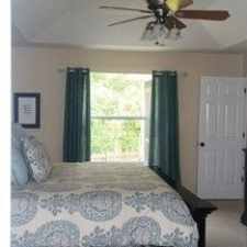 Rental info for One Of A Kind, Beautifully Designed 4 Bedroom, ...