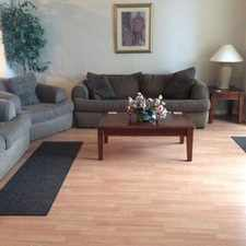 Rental info for 4 Bedrooms House - Just Bring Your Clothes And ...