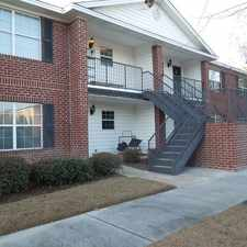Rental info for Condo Only For $950/mo. You Can Stop Looking Now! in the Savannah area