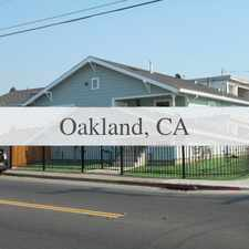 Rental info for House For Rent In For $3750. in the Leona Heights area