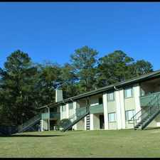 Rental info for Meridian Apartments Are Located In North Tallah... in the Tallahassee area
