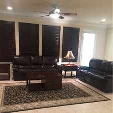 Rental info for Apartment In Quiet Area, Spacious With Big Kitc... in the 92887 area