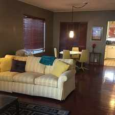 Rental info for Experience Prime Silverlake Living On The Majes... in the Los Angeles area