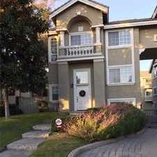 Rental info for 4 Bedrooms Townhouse - This Upgraded Beautiful ... in the Arcadia area