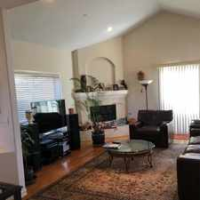 Rental info for Average Rent $5,500 A Month - That's A STEAL. W... in the Los Angeles area