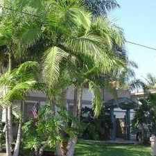 Rental info for 1 Bedroom Apartment - Located Less Than 1/2 A M... in the Oceanside area