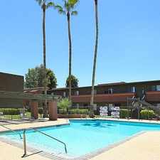 Rental info for Apartment Only For $1,140/mo. You Can Stop Look...