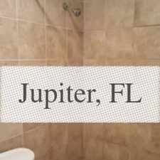Rental info for 3 Bedrooms House - Completely Updated 3/2 With ... in the Jupiter area