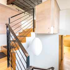 Rental info for Loft Living In Fabulous Er Location! in the Los Angeles area