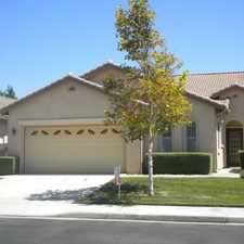 Rental info for Convenient Location 2 Bed 2 Bath For Rent. Wash...