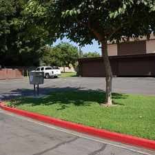 Rental info for Exclusive 2/2 Condominium For Lease In. Lots Of... in the San Bernardino area