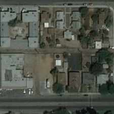 Rental info for Apartment For Rent In Bakersfield. in the Bakersfield area