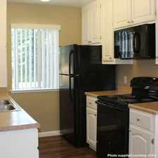 Rental info for 905 Sq. Ft. - 2 Bathrooms - $1,170/mo - Come An... in the Fresno area