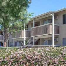 Rental info for 1 Bedroom - 550 Sq. Ft. - In A Great Area. Pet OK! in the Orange area
