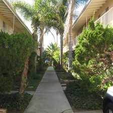 Rental info for This Beautiful 1 Bedroom Is Just What You Are L... in the Los Angeles area