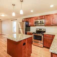 Rental info for Ledyard Meadows Luxurious Apartments - Oak Town...