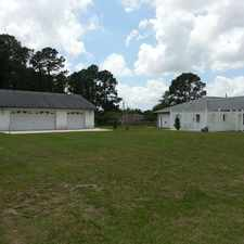 Rental info for 2 Bedrooms Apartment In North Port