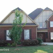 Rental info for 58 Maple Grove Road