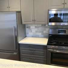 Rental info for 1905 NE 78th Ave in the Portland area