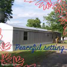 Rental info for 22116 HWY 107, #20