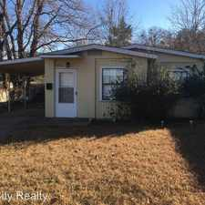 Rental info for 4961 Durham Pl
