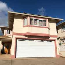 Rental info for 3510 Kilauea Avenue