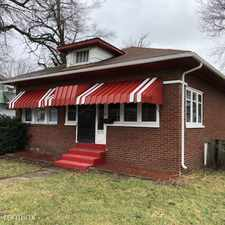 Rental info for 2270 S Meridian St in the Indianapolis area