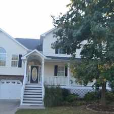 Rental info for Give Yourself A Tour Of This Home Today. in the Cartersville area