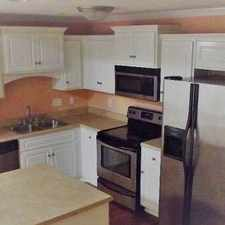Rental info for CLOSE TO FORT GORDON - Spacious 4 Bedroom Home ... in the Augusta-Richmond County area